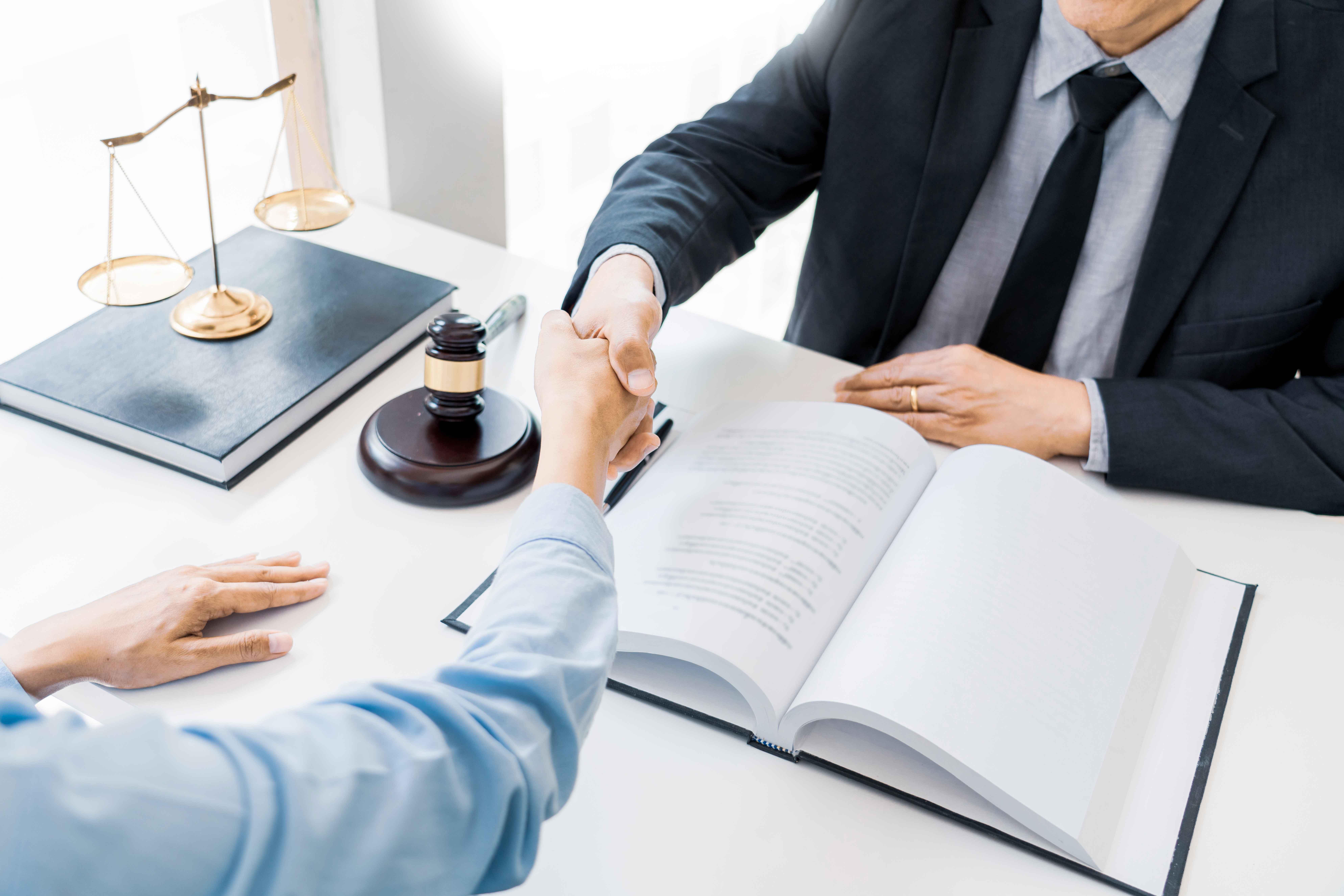 贵阳债务律师关于债务在什么情况下可以相互抵消
